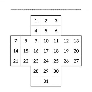 a3 for improvement kata metodio shop