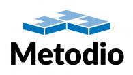 Metodio Shop